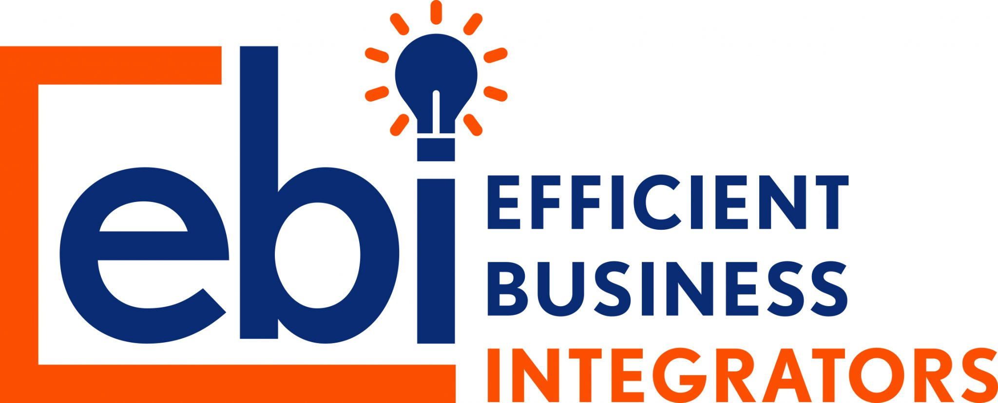 Efficient Business Integrators