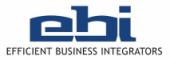 Efficient Business Integrators